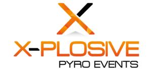 X-plosive Pyro Events